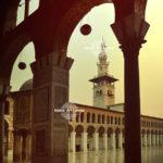 طفرة المسجد الجامع