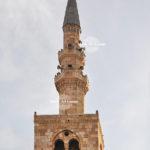 المئذنة .. روح المسجد وشخصيته